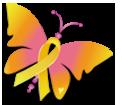 Colorado Kids Cancer Association